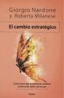 El Cambio Estrategico Cover Image