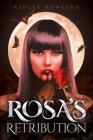 Rosa's Retribution Cover Image
