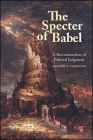 The Specter of Babel Cover Image