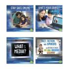 All about Media Cover Image
