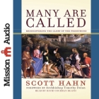 Many Are Called Lib/E: Rediscovering the Glory of the Priesthood Cover Image
