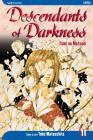 Descendants of Darkness, Vol. 11 Cover Image