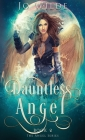 Dauntless Angel Cover Image