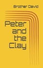 Peter and the Clay Cover Image