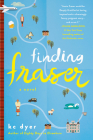 Finding Fraser Cover Image