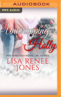 Unwrapping Holly Cover Image