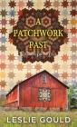 A Patchwork Past: Plain Patterns Cover Image