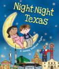 Night-Night Texas Cover Image