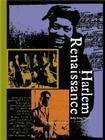 Harlem Ren Cover Image