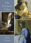 The Vermeer Tales Cover Image
