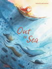 Out to Sea Cover Image