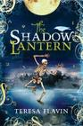 The Shadow Lantern Cover Image