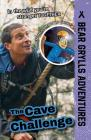 The Cave Challenge Cover Image