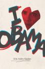 I Heart Obama Cover Image