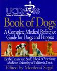 UC Davis Book of Dogs Cover Image