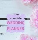 Planificador de bodas Cover Image