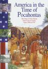 Pocahontas: 1590 to 1754 Cover Image