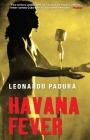 Havana Fever Cover Image