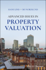Advanced Issues in Property Valuation Cover Image
