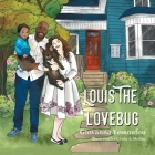 Louis the Lovebug Cover Image