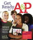 Get Ready for A&P Package [With Access Code] Cover Image