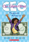 Cleo Edison Oliver, Playground Millionaire Cover Image