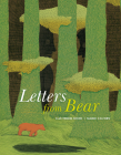 Letters from Bear Cover Image