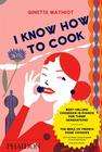 I Know How to Cook Cover Image