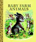 Baby Farm Animals Cover Image