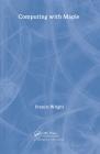 Computing with Maple (Chapman Hall/CRC Mathematics) Cover Image