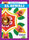 El Diwali (Diwali) Cover Image