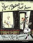 The Mice of Bistrot Des Sept Frères Cover Image