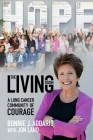 The Living Room: A Lung Cancer Community of Courage Cover Image