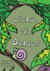 Snail, The Dragon Cover Image