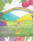 Lucy Cate and the Yummy Rainbow Cover Image