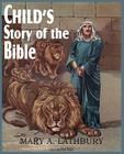 Child's Story of the Bible Cover Image