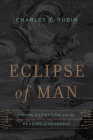 Eclipse of Man: Human Extinction and the Meaning of Progress Cover Image