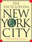The Encyclopedia of New York City Cover Image