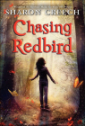 Chasing Redbird Cover Image