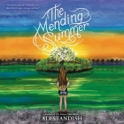 The Mending Summer Cover Image