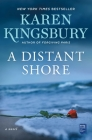A Distant Shore: A Novel Cover Image