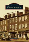 Georgetown Cover Image
