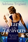 All the Stars in the Heavens Cover Image