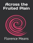 Across the Fruited Plain Cover Image