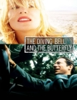 The Diving Bell and the Butterfly: Screenplay Cover Image