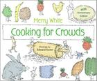 Cooking for Crowds Cover Image