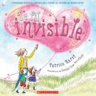 Le Fil Invisible = The Invisible String Cover Image