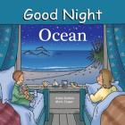 Good Night Ocean (Good Night Our World) Cover Image