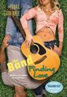 The Band: Finding Love Cover Image