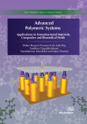 Advanced Polymeric Systems: Applications in Nanostructured Materials, Composites and Biomedical Fields Cover Image